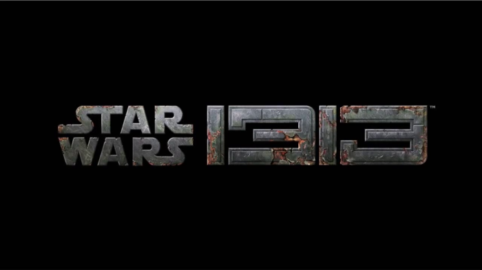 1338947834_Star-Wars-1313-logo