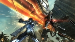 metal-gear-rising-revengeance-screenshots-oxcgn-4