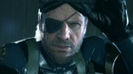 Metal_Gear_Solid__Ground_Zeroes_13472862644959